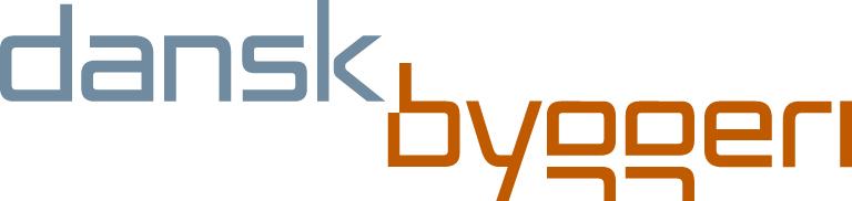 Dansk-Byggeri-logo
